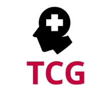 TCG trending buzz