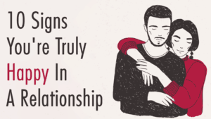 These Illustrations Reveal The Truth About Long-Term Relationships