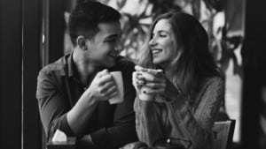 Science Explains 15 Secrets To A Better Marriage