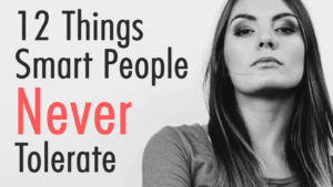 25 Phrases Smart People Never Say