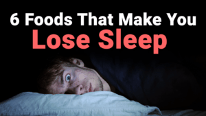 15 Things That Happen to Your Body When You Sleep (That Most People Don't Realize)