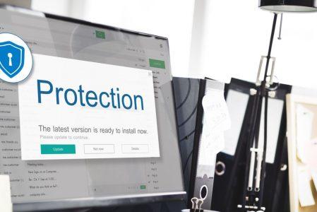 The 6 Best Free Linux Antivirus Programs