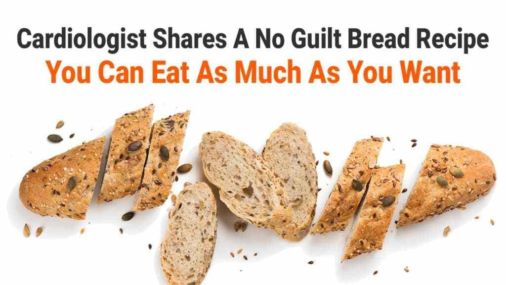 10 Gluten Free Grains That Make You Healthier