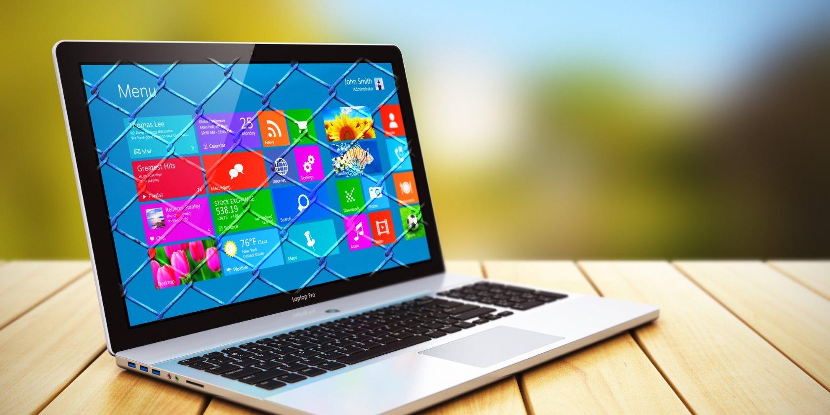 The 7 Best Free Alternatives to Fences for Windows Desktop Management
