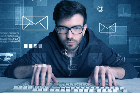 3 Ways to Instantly Create a New Email Address for Yourself