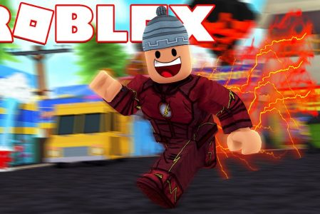 All Codes in Roblox Game Legends of Speed Codes 2019