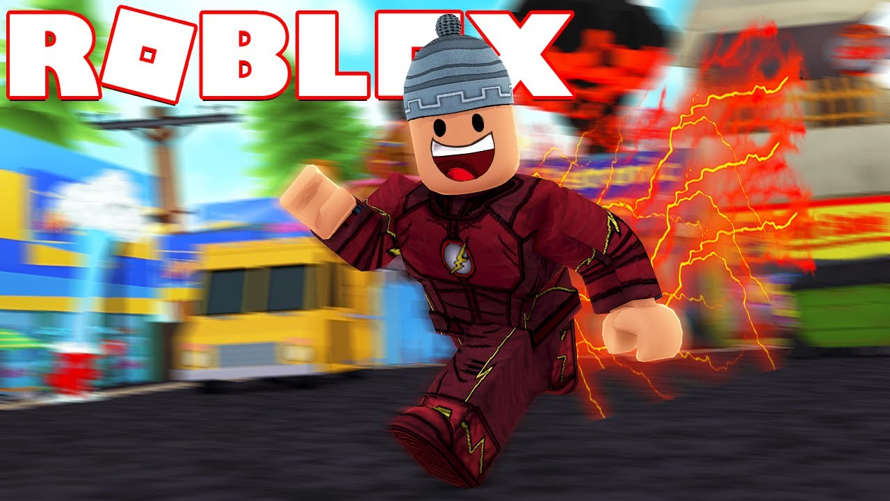 Best Codes Roblox Wiki - Bella Esa