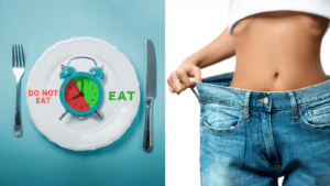 12 Expert Tips For Faster Weight Loss