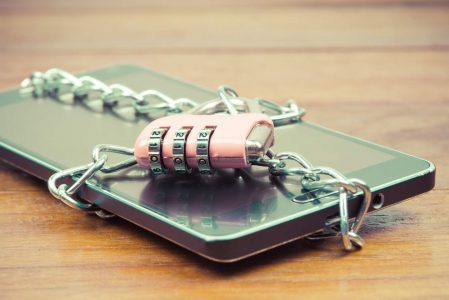 How to Unlock Your Phone Using Free Unlock Phone Codes