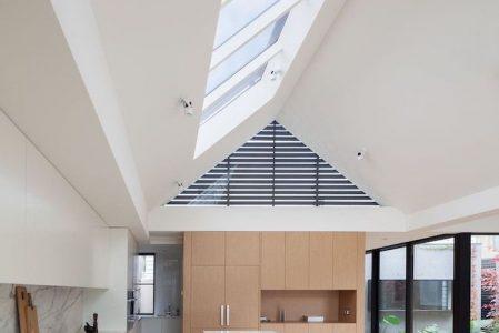 Kitchen island ideas for a stylish and modern kitchen