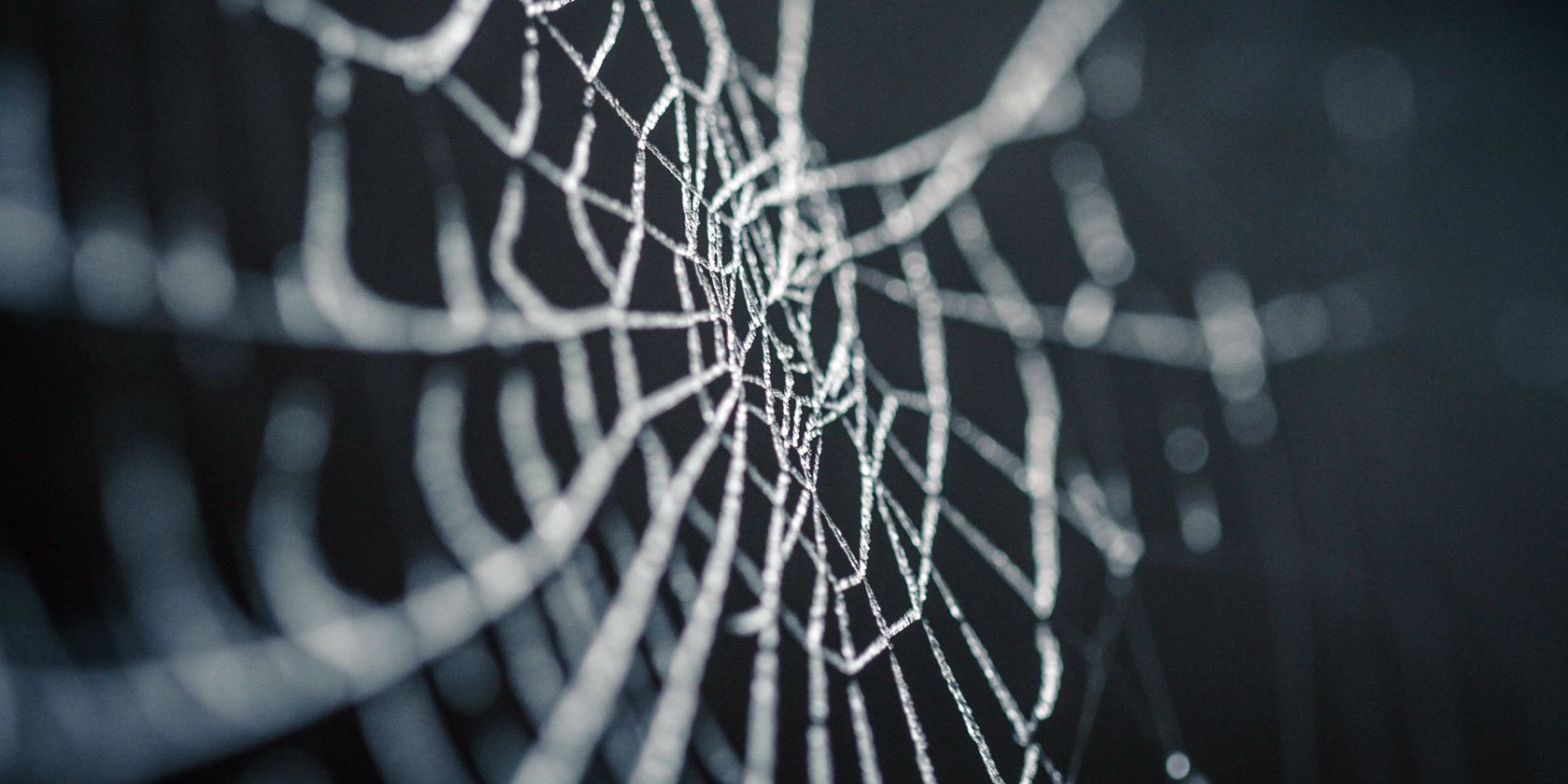 Safely Explore The Deep and Dark Web With Our Free Course!