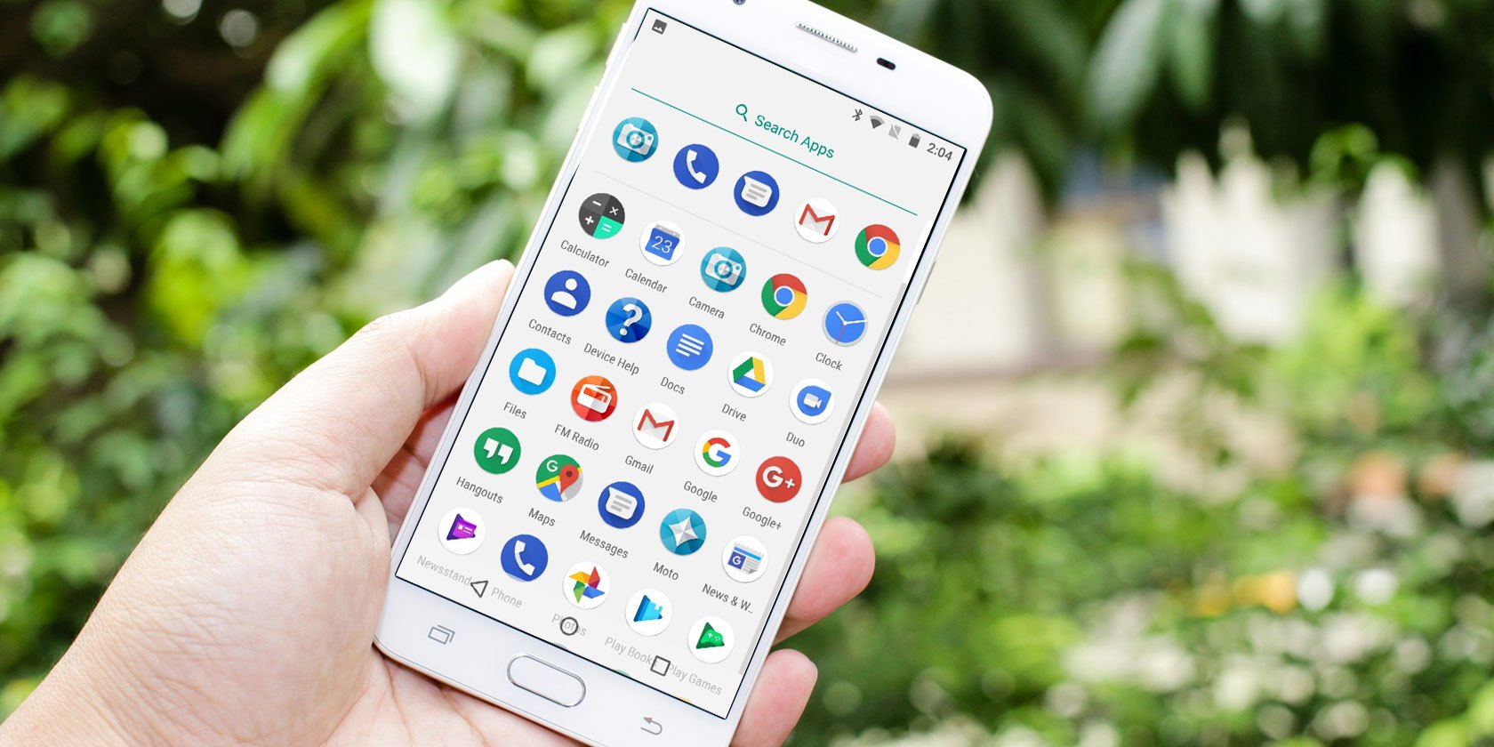 The 5 Best Android One Phones for Every Budget