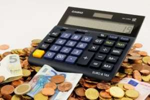 20 Ways to Have More Control Of Your Finances