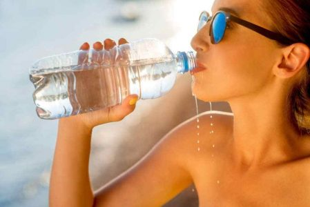 Researchers Reveal How BPA Free Plastic Is Still Dangerous to Your Health