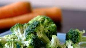 21 Healthiest Crock Pot Recipes