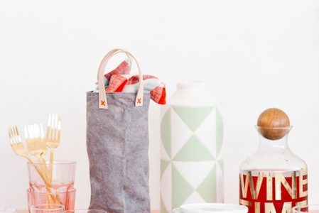 80 ideas for creative and thoughtful housewarming gifts