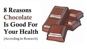 5 Foods That Make Heartburn Worse