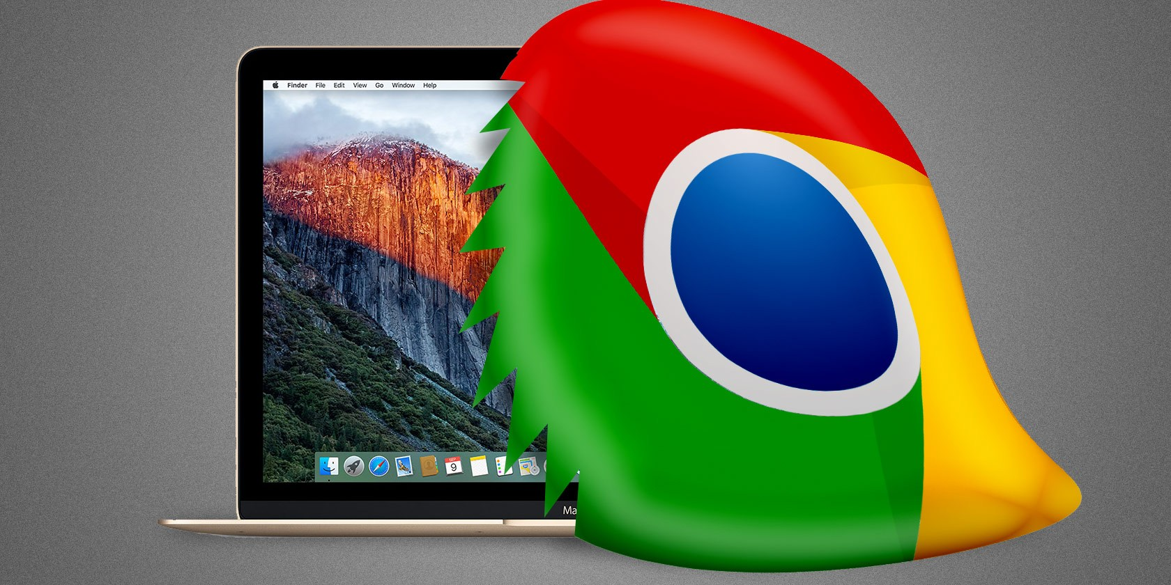 Safari vs. Chrome for Mac: 9 Reasons You Shouldn't Use Chrome