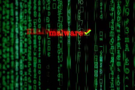 What Is Code-Signed Malware and How Do You Avoid It?