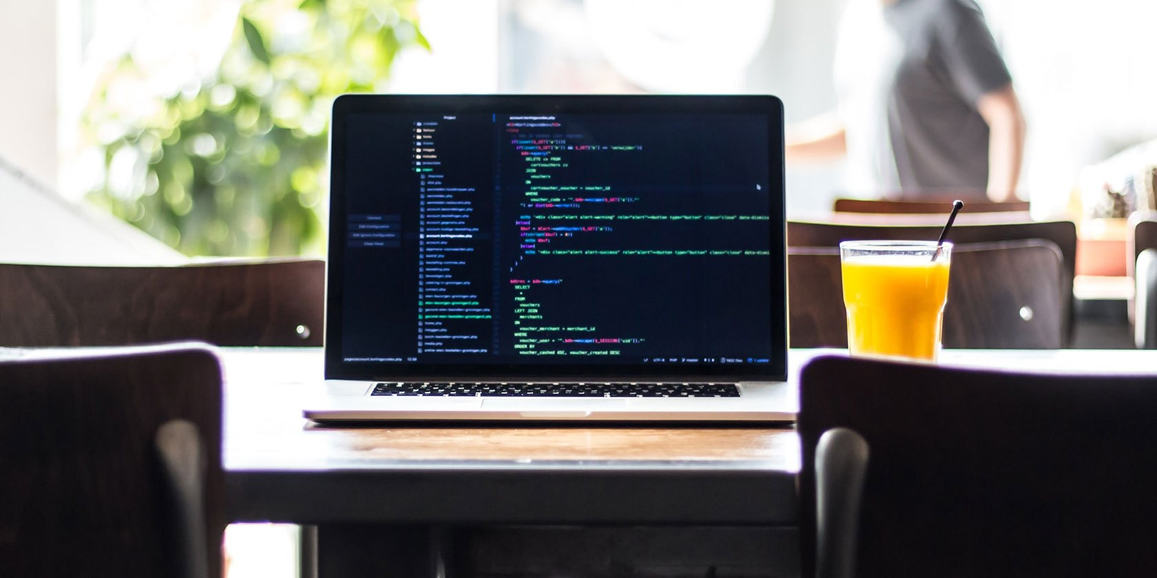 Start Coding in Your Browser With Microsoft Visual Studio Online