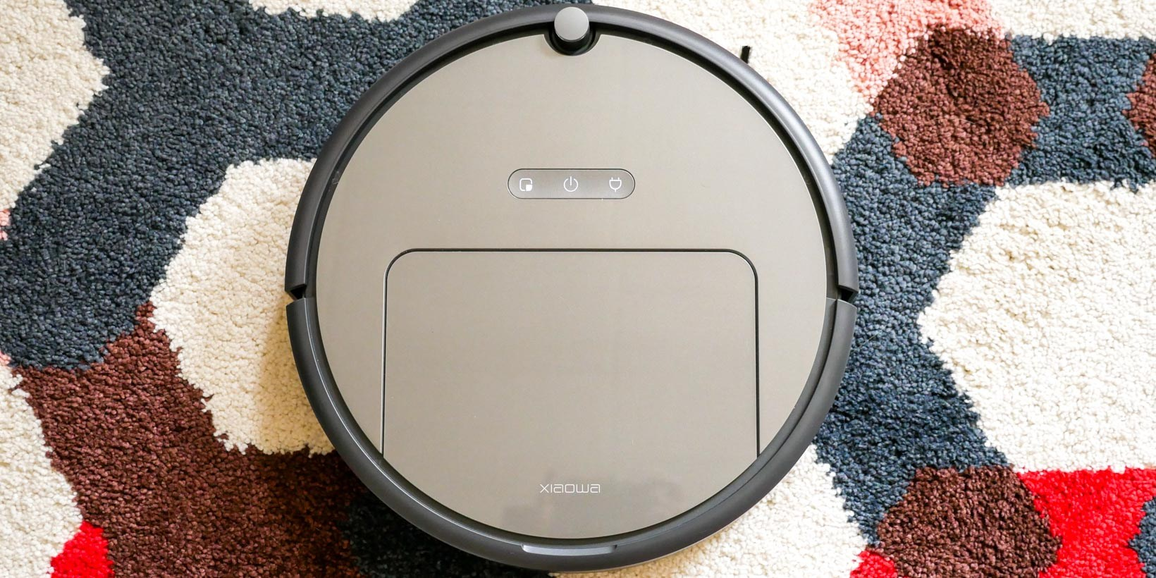 Most Powerful Robot Vacuum Yet, But Is It Good Enough? Roborock E35 Review