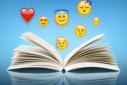 What Does This Emoji Mean? Emoji Face Meanings Explained
