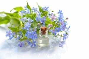 5 Ways Essential Oil Can Clean Your Home Better Than Cleaning Products