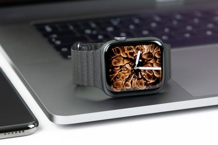 10 Expensive Apple Watch Sports Bands for Cheap
