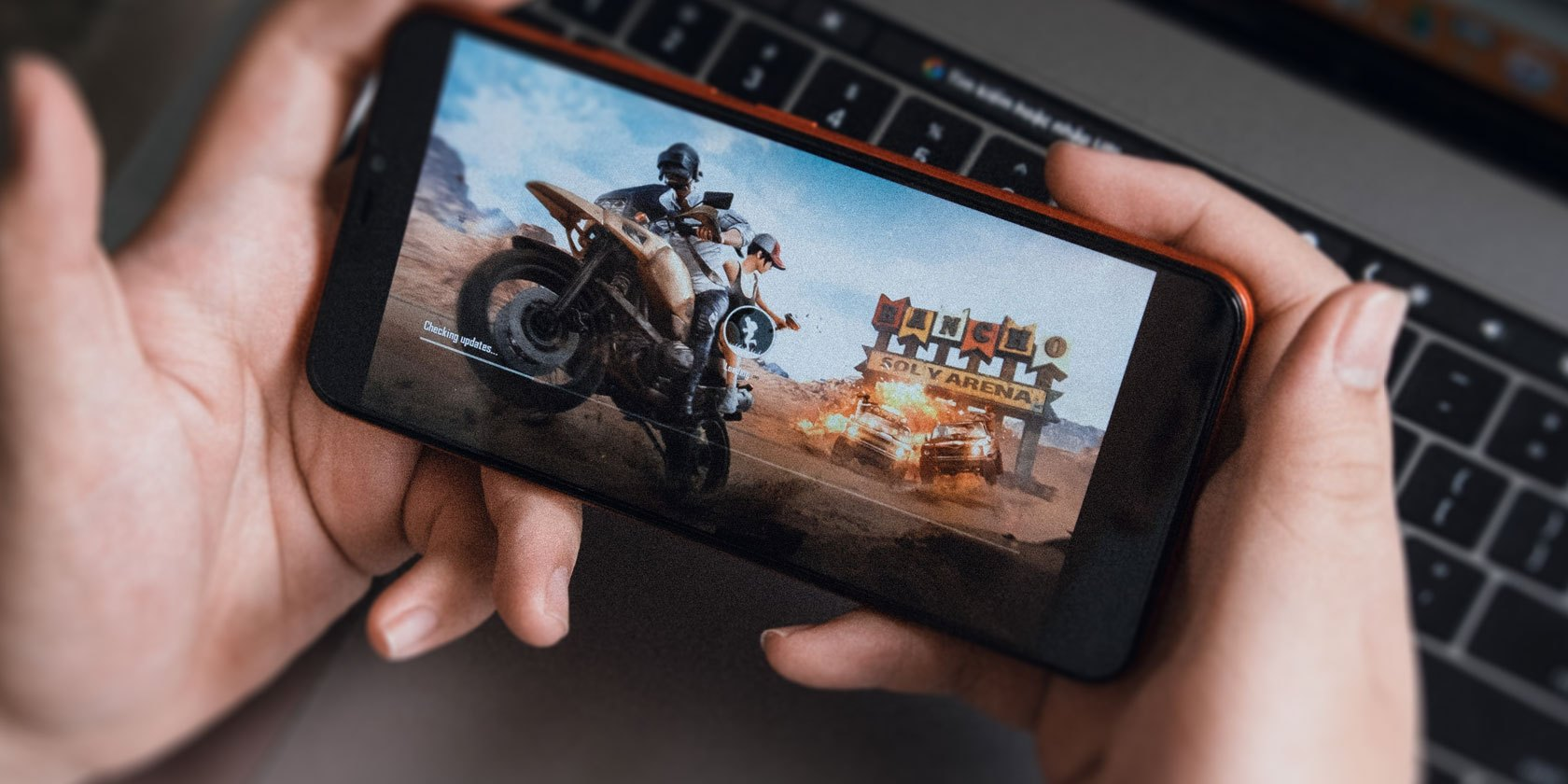 7 Ways to Find New Mobile Games Worth Playing