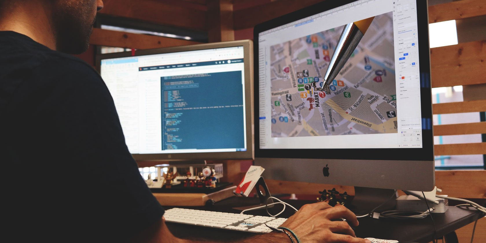 The Free IP Geolocation API Is a Valuable Webmaster Tool