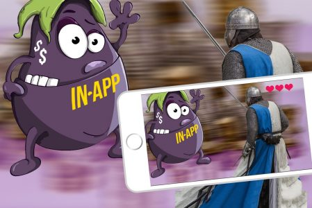 The 10 Best Free Mobile Games With NO Ads or In-App Purchases
