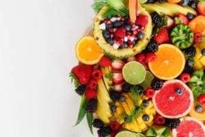 5 Foods That Make Allergies Worse