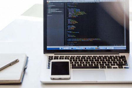 5 Functional Programming Languages You Should Know
