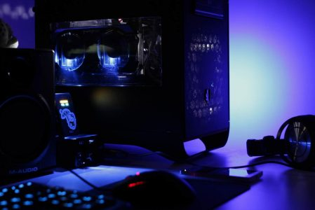 Switching From Console to PC Gaming: 8 Big Differences Explained