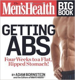 4-Week Fat Loss Lies