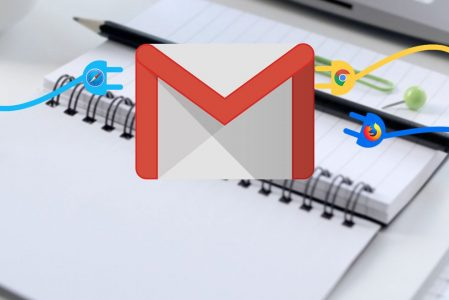 3 Ways to Use Email Aliases in Gmail to Your Advantage