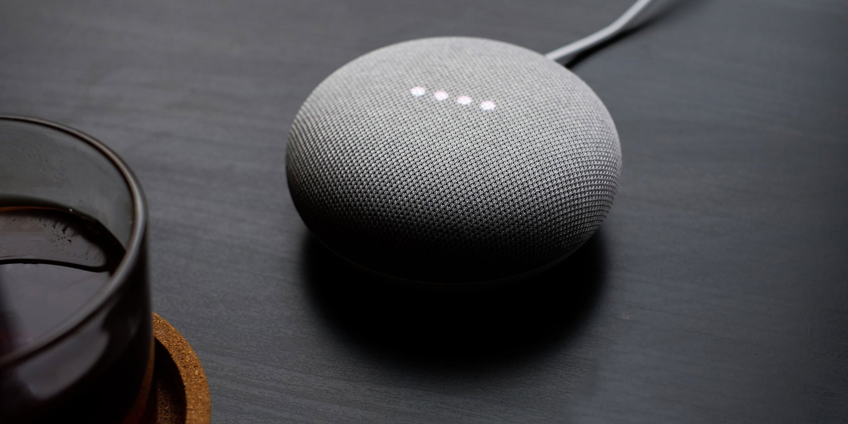 The Google Home Commands Cheat Sheet