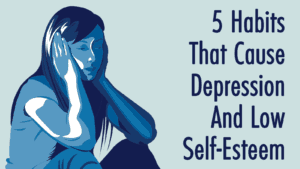 Psychology Explains 10 Reasons People Get An Eating Disorder (And How to Treat It)
