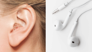 Ear Specialists Explain 6 Reasons to Stop Cleaning Ears With Cotton Buds