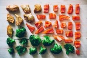 20 Clean Eating Tips That Will Completely Change Your Health