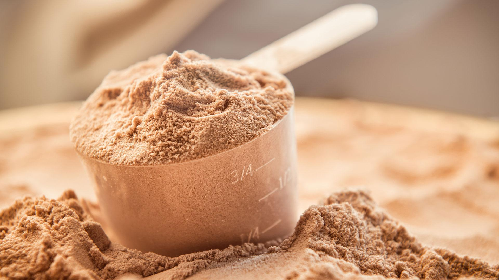 "What is a ""High-Quality"" Protein?"