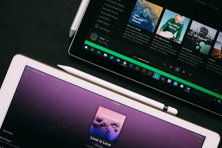 5 Easy Ways to Import Playlists Into Spotify