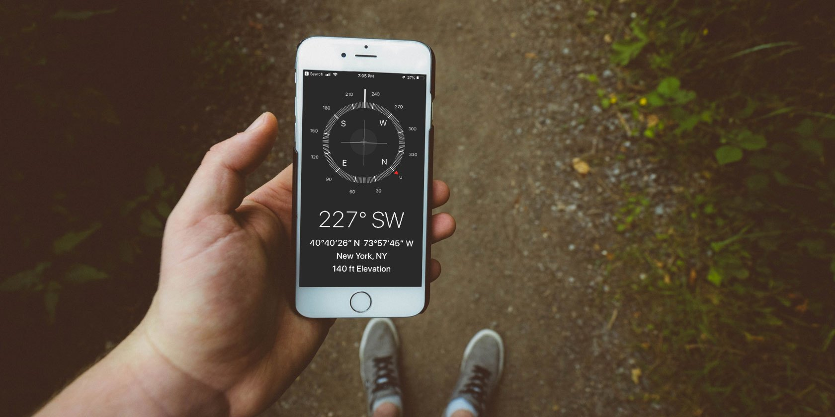Your iPhone Could Save Your Life: 6 iPhone Emergency Features