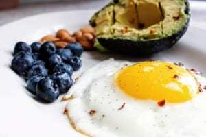 31+ Keto Breakfast Recipe Ideas For Energy And Quick Weight Loss