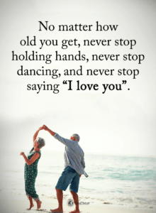 51 Relationship Quotes To Make Your Bond Stronger Than Ever