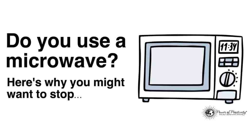 13 Foods To Never Reheat In A Microwave