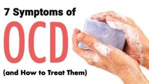 11 Ways To Deal With A Loved One Suffering From OCD