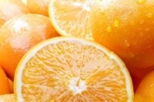 10 Foods That Improve Eye Health