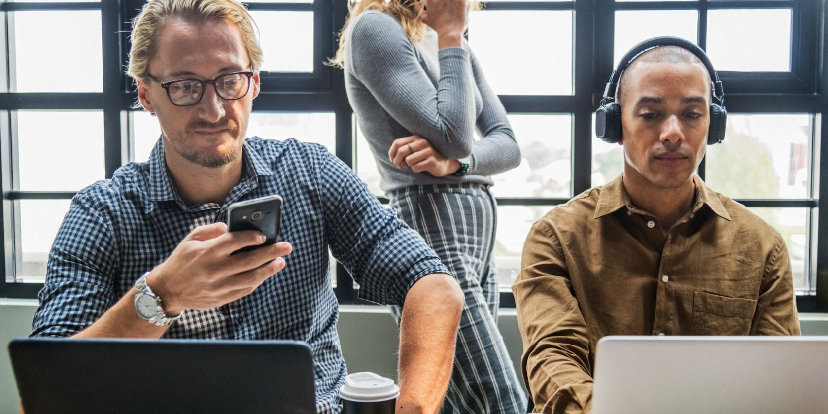 Pandora Launches a Native Desktop App