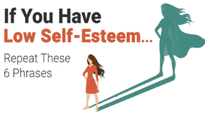 10 Signs You're Underestimating Yourself